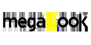 MegaLook