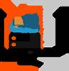 Izrada web stranica za partmane
